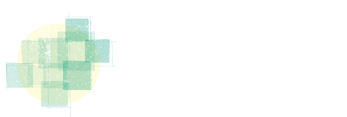 Commonway Church